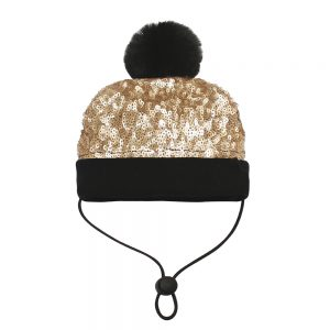 Cappello Golden Eye